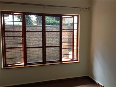 Farrarmere property to rent. Ref No: 13580976. Picture no 30