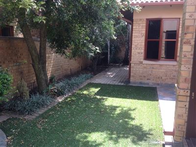 Farrarmere property to rent. Ref No: 13580976. Picture no 19