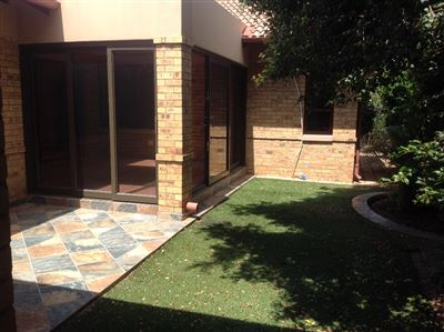 Farrarmere property to rent. Ref No: 13580976. Picture no 18