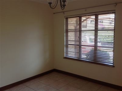 Farrarmere property to rent. Ref No: 13580976. Picture no 21