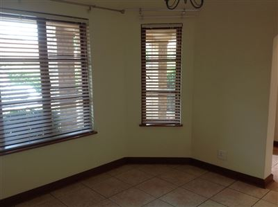 Farrarmere property to rent. Ref No: 13580976. Picture no 22