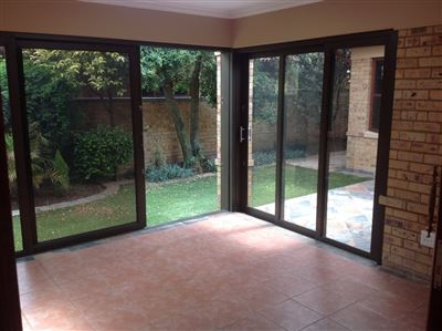 Farrarmere property to rent. Ref No: 13580976. Picture no 17