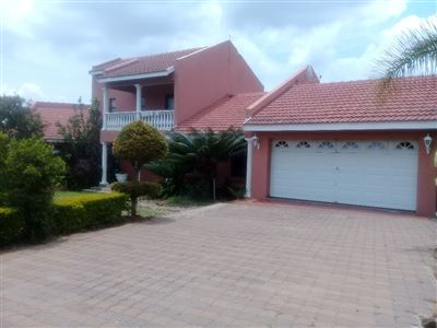 Polokwane, Bendor Park And Ext Property  | Houses For Sale Bendor Park And Ext, Bendor Park And Ext, House 3 bedrooms property for sale Price:1,849,000