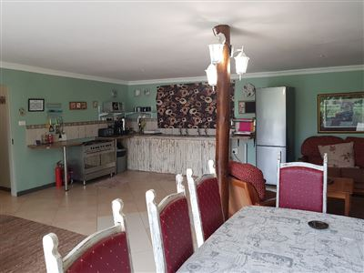 Rosetta property for sale. Ref No: 13580410. Picture no 11