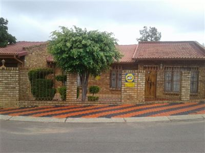 Mabopane, Mabopane Property  | Houses For Sale Mabopane, Mabopane, House 3 bedrooms property for sale Price:700,000