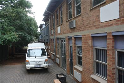 Pretoria, Lynnwood Property  | Houses To Rent Lynnwood, Lynnwood, Commercial  property to rent Price:, 42,00*