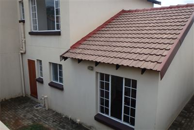 Rustenburg, Cashan Property  | Houses To Rent Cashan, Cashan, Townhouse 3 bedrooms property to rent Price:,  7,00*