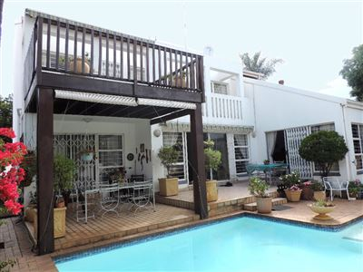 Pretoria, Wapadrand Property  | Houses For Sale Wapadrand, Wapadrand, House 3 bedrooms property for sale Price:2,195,000