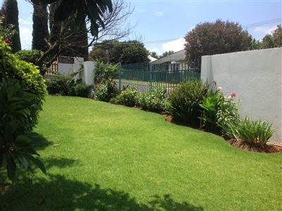Germiston, Primrose Property  | Houses To Rent Primrose, Primrose, Flats 1 bedrooms property to rent Price:,  4,00*