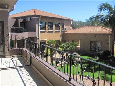 Centurion, Raslouw Property  | Houses To Rent Raslouw, Raslouw, Commercial  property to rent Price:, 10,00*