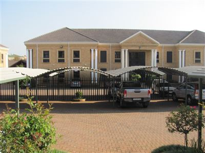 Centurion, Centurion Central Property  | Houses To Rent Centurion Central, Centurion Central, Commercial  property to rent Price:, 15,00*