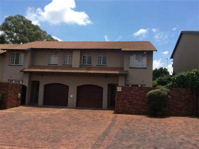 Roodepoort, Horison View Property  | Houses For Sale Horison View, Horison View, House 3 bedrooms property for sale Price:790,000