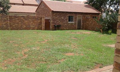 Centurion, Monavoni Property  | Houses To Rent Monavoni, Monavoni, House 3 bedrooms property to rent Price:,  9,00*