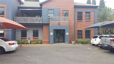 Pretoria, Centurion Property  | Houses To Rent Centurion, Centurion, Commercial  property to rent Price:, 16,50*