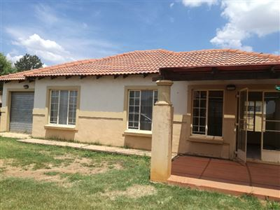 Bronkhorstspruit, Masada Property  | Houses For Sale Masada, Masada, Townhouse 3 bedrooms property for sale Price:575,000