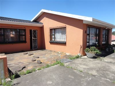East London, Braelyn Property  | Houses For Sale Braelyn, Braelyn, House 7 bedrooms property for sale Price:900,000