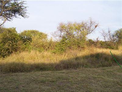 Pebble Rock Golf Village property for sale. Ref No: 13586827. Picture no 1