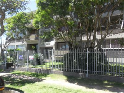 East London, Southernwood Property  | Houses For Sale Southernwood, Southernwood, Apartment 2 bedrooms property for sale Price:695,000