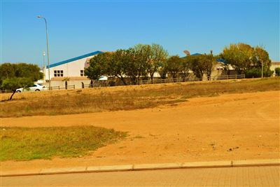 Vredenburg, Vredenburg Central Property  | Houses For Sale Vredenburg Central, Vredenburg Central, Vacant Land  property for sale Price:1,590,000