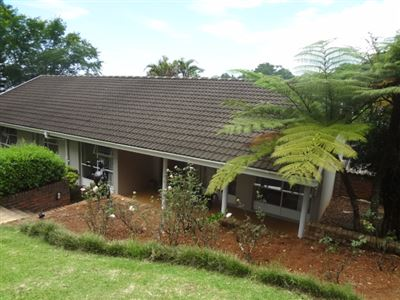 Pietermaritzburg, Wembley Property  | Houses For Sale Wembley, Wembley, House 4 bedrooms property for sale Price:2,250,000