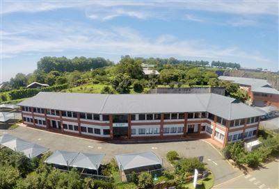 Hilton, Hilton Property  | Houses To Rent Hilton, Hilton, Commercial  property to rent Price:, 40,00*