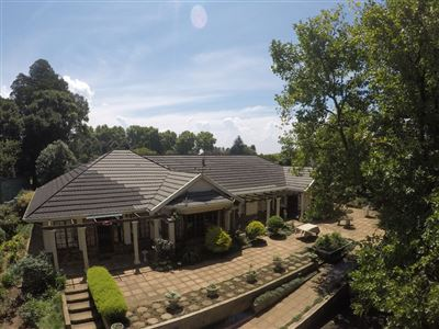 Winterskloof, Winterskloof Property  | Houses For Sale Winterskloof, Winterskloof, House 5 bedrooms property for sale Price:2,300,000
