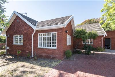 House for sale in Claremont Upper