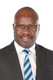 Abel Kamhanda