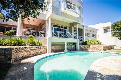Port Elizabeth, Mill Park Property  | Houses For Sale Mill Park, Mill Park, House 4 bedrooms property for sale Price:4,500,000