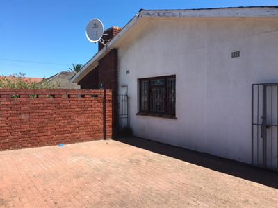 House for sale in Hazendal