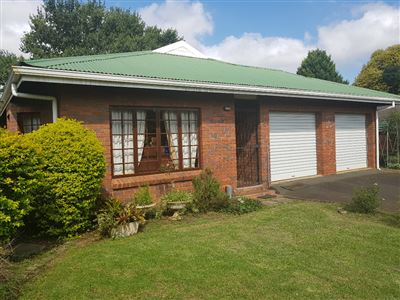 Townhouse for sale in Howick