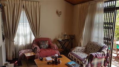 Stellenbosch, Die Boord Property    Houses To Rent Die Boord, Die Boord, House 1 bedrooms property to rent Price:, 11,00*