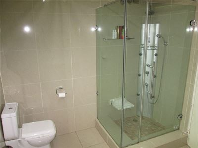 Raslouw property for sale. Ref No: 13584178. Picture no 11