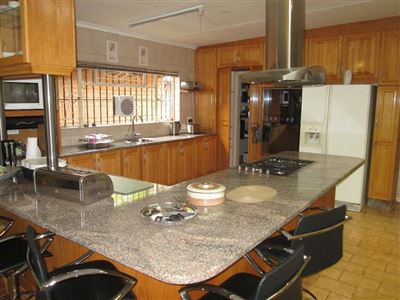 Raslouw property for sale. Ref No: 13584178. Picture no 7