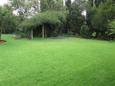 Raslouw property for sale. Ref No: 13584178. Picture no 20
