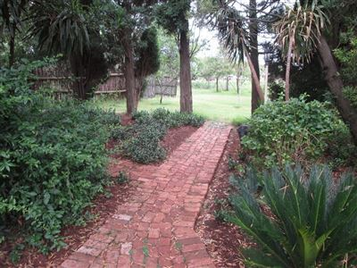 Raslouw property for sale. Ref No: 13584178. Picture no 18