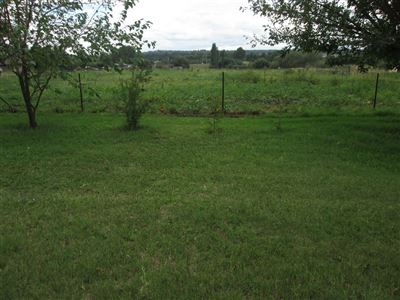 Raslouw property for sale. Ref No: 13584178. Picture no 21