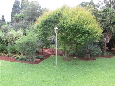 Raslouw property for sale. Ref No: 13584178. Picture no 23