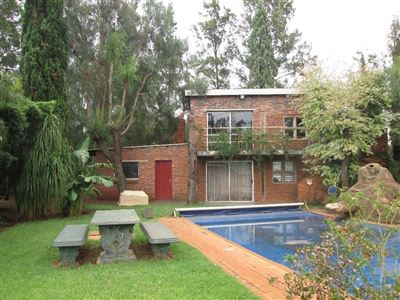 Raslouw property for sale. Ref No: 13584178. Picture no 2