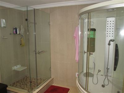 Raslouw property for sale. Ref No: 13584178. Picture no 13