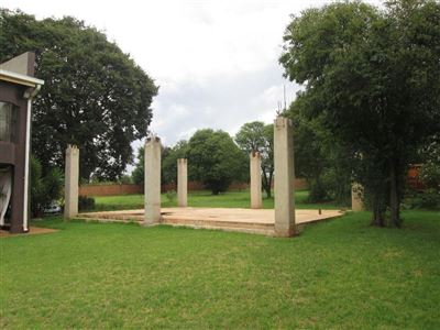 Raslouw property for sale. Ref No: 13584178. Picture no 24