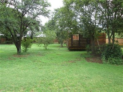 Raslouw property for sale. Ref No: 13584178. Picture no 28