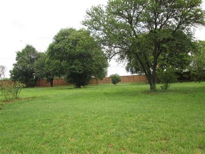 Raslouw property for sale. Ref No: 13584178. Picture no 29