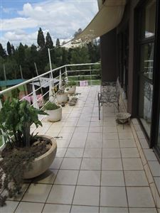 Raslouw property for sale. Ref No: 13584178. Picture no 37