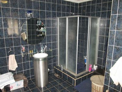 Raslouw property for sale. Ref No: 13584178. Picture no 34