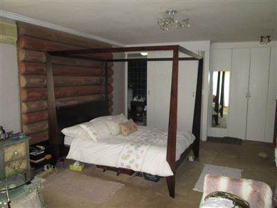 Raslouw property for sale. Ref No: 13584178. Picture no 33