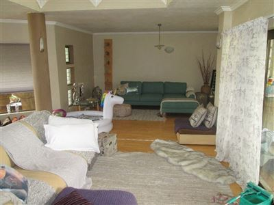 Raslouw property for sale. Ref No: 13584178. Picture no 43