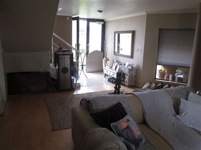 Raslouw property for sale. Ref No: 13584178. Picture no 39