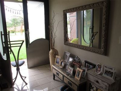 Raslouw property for sale. Ref No: 13584178. Picture no 44