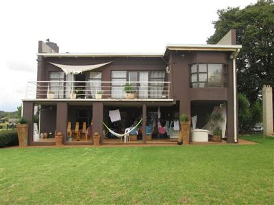 Raslouw property for sale. Ref No: 13584178. Picture no 45